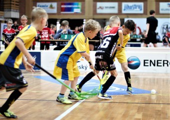 innebandy.budjovice-190518-19-031.jpg