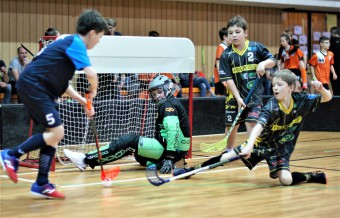 innebandy.budjovice-190518-19-045.jpg